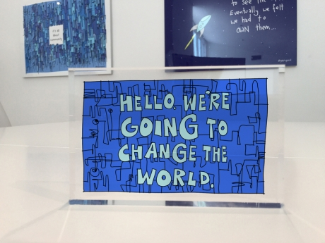hello-were-going-to-change-the-world-artblock-mockup-02.jpg