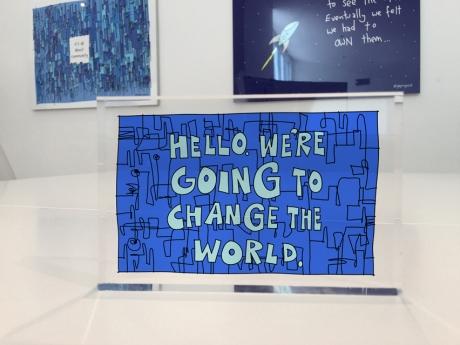 hello-were-going-to-change-the-world-artblock-mockup-02.jpg