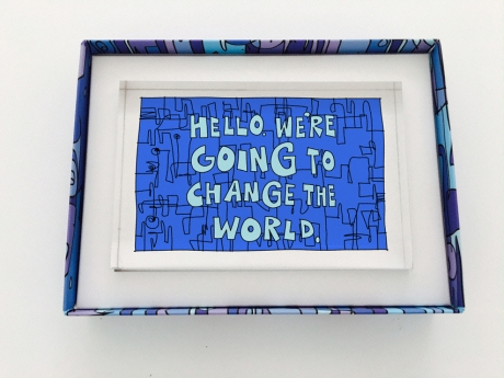 hello-were-going-to-change-the-world-artblock-mockup.jpg