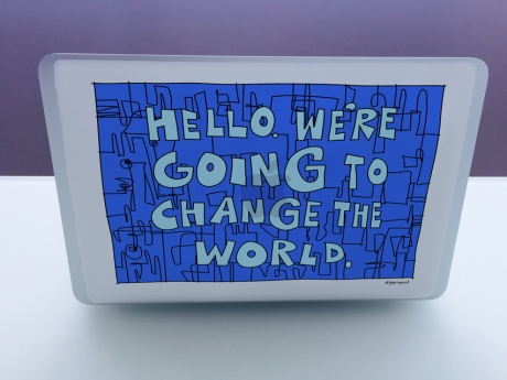 hello-were-going-to-change-the-world-decal-02.jpg
