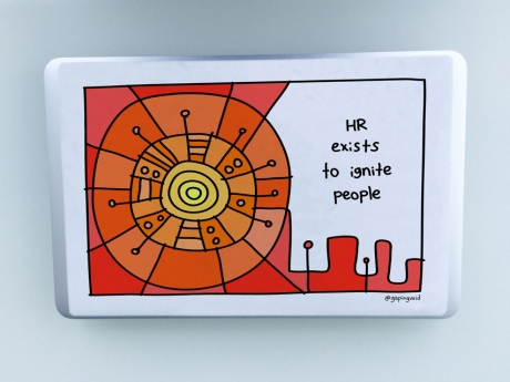 hr-exists-to-ignite-people-decal-01.jpg
