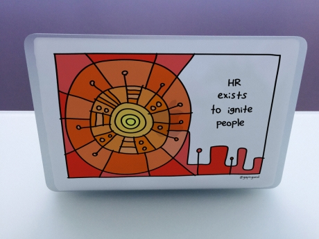 hr-exists-to-ignite-people-decal-02.jpg