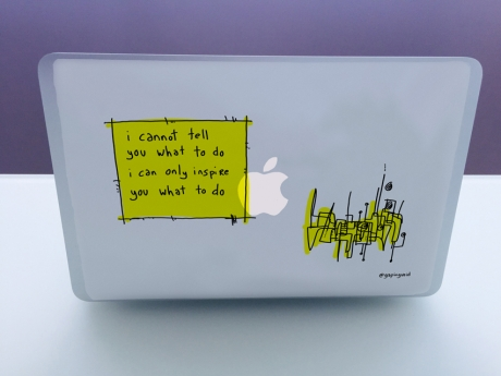 i-cannot-decal-02.jpg