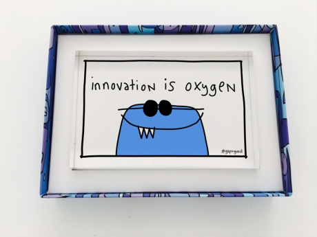 innovation-is-oxygen-artblock-mockup-01.jpg