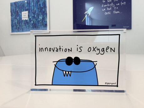 innovation-is-oxygen-artblock-mockup-02.jpg