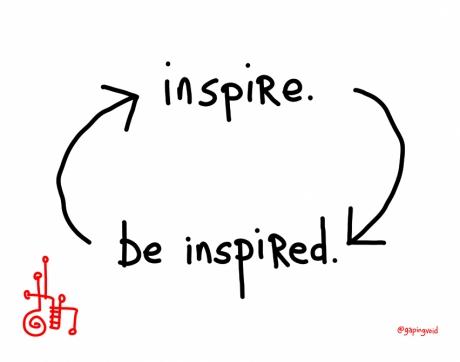 inspire-be-inspired-1.jpg