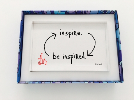 inspire-be-inspired-artblock-mockup-01.jpg