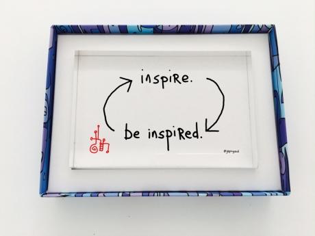 inspire-be-inspired-artblock-mockup-01.jpg
