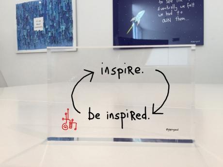 inspire-be-inspired-artblock-mockup-02.jpg
