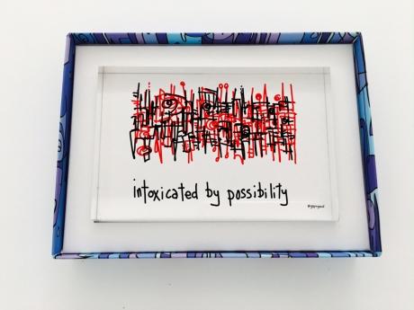 intoxicated-artblock-mockup-01.jpg