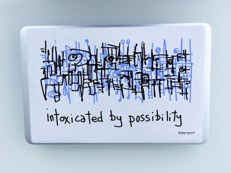 intoxicated-decal-01.jpg