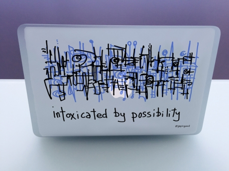 intoxicated-decal-02.jpg