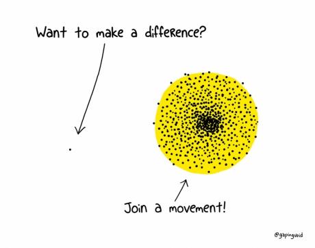 join-a-movement.jpg