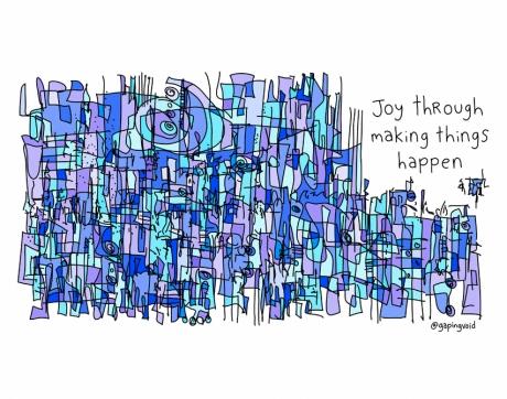 joy-through-making-things-happen-2015.jpg
