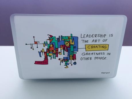 leadership-is-the-art-decal-mockup-02.jpg