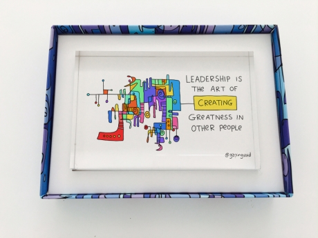 leadership-is-the-art-of-creating-greatness-in-other-people-2019-artblock-mockup-01.jpg