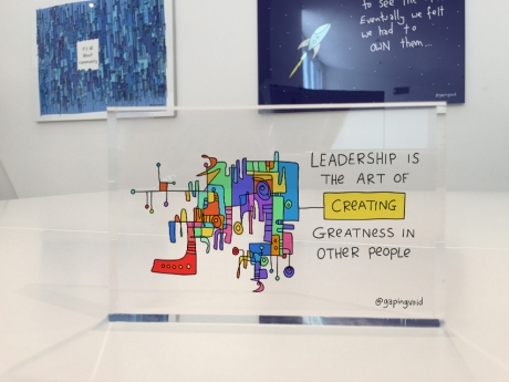 leadership-is-the-art-of-creating-greatness-in-other-people-2019-artblock-mockup-02.jpg