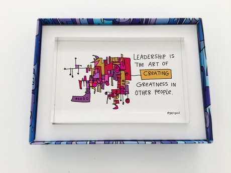 leadership-is-the-art-of-creating-greatness-in-other-people-artblock-mockup-01.jpg