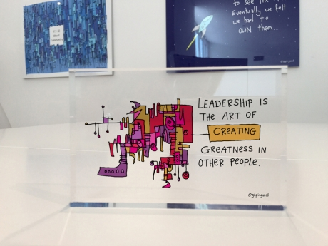 leadership-is-the-art-of-creating-greatness-in-other-people-artblock-mockup-02.jpg