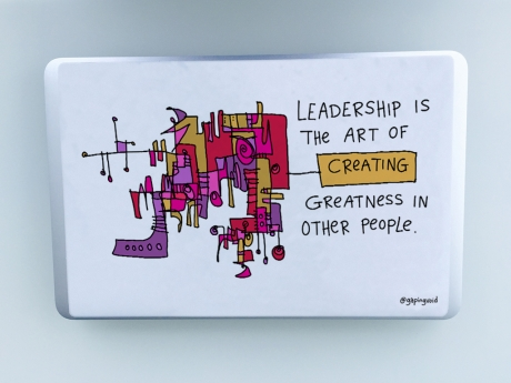 leadership-is-the-art-red-decal-mockup-01.jpg