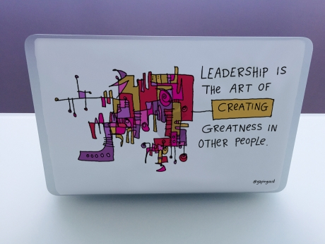 leadership-is-the-art-red-decal-mockup-02.jpg