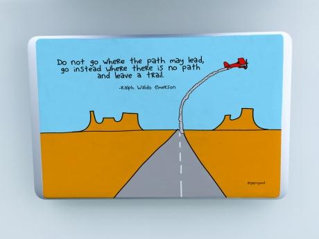 leave-a-trail-decal-01.jpg
