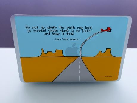 leave-a-trail-decal-02.jpg