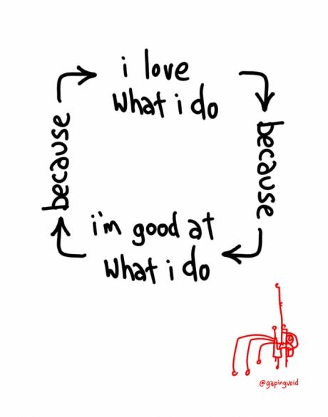 love-what-i-do.jpg