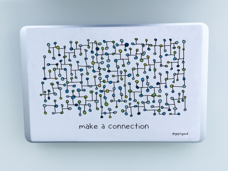 make-a-connection-decal-01.jpg