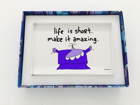 make-it-amazing-artblock-mockup-01.jpg