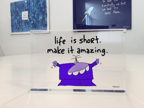 make-it-amazing-artblock-mockup-02.jpg