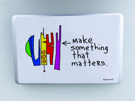 make-something-that-matters-decal-01.jpg