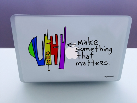 make-something-that-matters-decal-02.jpg