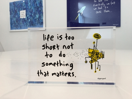 matters-artblock-mockup-02.jpg