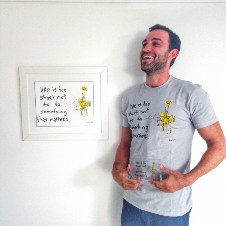 matters-tshirt-print-1.jpg