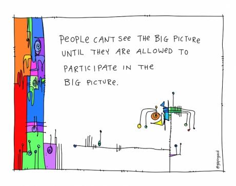 participate-in-the-big-picture.jpg