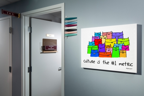 planetree-culture-is-the-number-1-metric.jpg