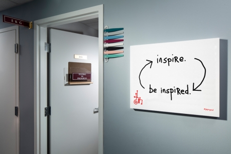 planetree-inspire-be-inspired.jpg