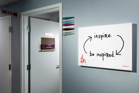 planetree-inspire-be-inspired.jpg