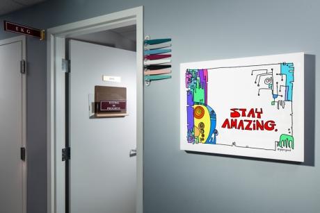 planetree-stay-amazing.jpg
