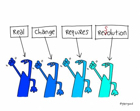 resolution-revolution.jpg