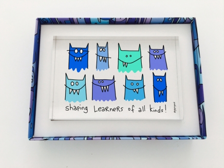 shaping-learners-artblock-mockup-01.jpg