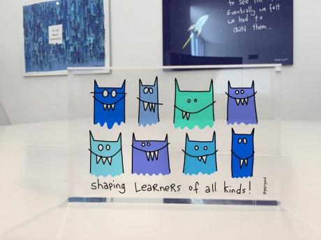 shaping-learners-artblock-mockup-02.jpg