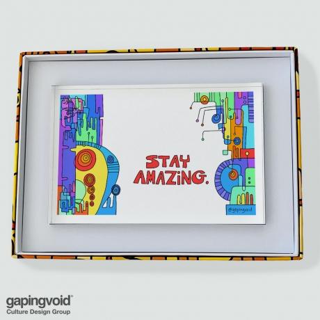 stay-amazing-2021-artblock-mockup-01-square.jpg