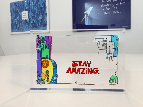 stay-amazing-artblock-mockup-02.jpg
