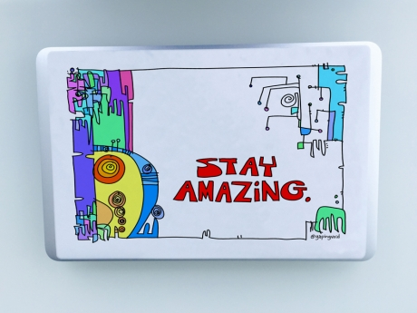 stay-amazing-decal-01.jpg
