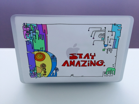 stay-amazing-decal-02.jpg