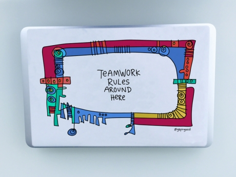 teamwork-rules-around-here-decal-mockup-01.jpg