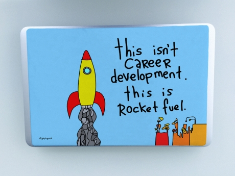 this-is-rocket-fuel-decal-01.jpg