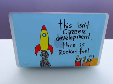 this-is-rocket-fuel-decal-02.jpg